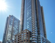 583 Battery St Unit 2201N, Seattle image