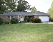 645 Hickory Hills  Drive, Columbus image