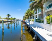 257 Shore Ct Unit #257, Lauderdale By The Sea image