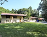 3885 Cindy Ct  Court, Indian Head image