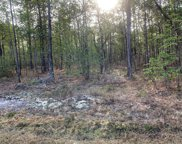 Lot 262 Reeves Road, Boiling Spring Lakes image