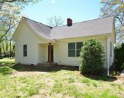 10815  Beatties Ford Road, Huntersville image
