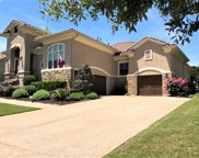 11516 E Shoreview Overlook Ct, Austin image