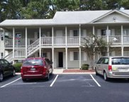 1132-C White Tree Ln. Unit C, Myrtle Beach image