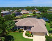 25 Corning Court, Palm Coast image