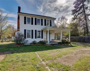4134 Hickory Fork Road, Gloucester Point/Hayes image