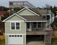 208 Suffolk Street, Kill Devil Hills image
