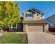 427 English Sparrow Trail, Highlands Ranch image