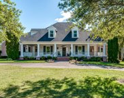 9436 Weatherly Drive, Brentwood image
