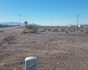 Hector Rd Off Ramp, Newberry Springs image