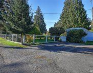 2002 Terrace Ave, Snohomish image