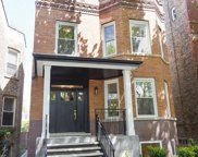 3535 North Bell Avenue, Chicago image