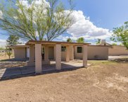 1637 N Riverview, Tucson image