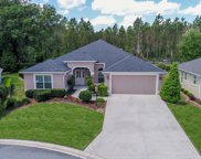 2641 Buttonwood Run, The Villages image