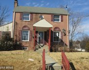 2816 63RD PLACE, Cheverly image