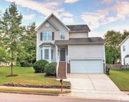 4813 Delta Lake Drive, Raleigh image
