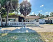 2209 Phillippe Parkway, Safety Harbor image