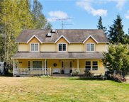 7519 Smith Dr, Sedro Woolley image