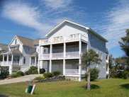 108 Coral Bay Court, Atlantic Beach image