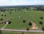 000 New Hope Road, Aubrey image