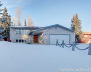 4001 Coventry Drive, Anchorage image