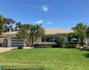 255 S Tradewinds Ave, Lauderdale By The Sea image