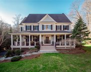 2020 Beekman  Court, Yorktown Heights image