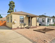 347 Plenty Street, Long Beach image