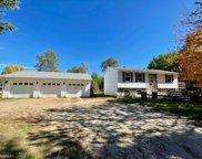 22774 Meadow Drive, Bagley image