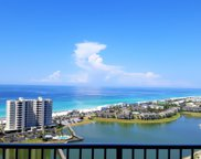 122 Seascape Boulevard Unit #2109, Miramar Beach image