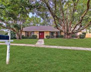 6134 Marlberry Drive, Orlando image