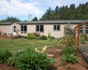 29510 BROADWAY, Gold Beach image