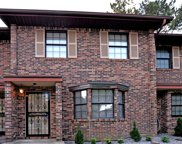 810 Highland Drive Unit 903, Knoxville image