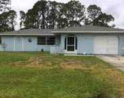 5385 Churchill Road, Port Charlotte image