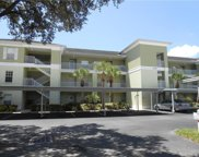 19385 Water Oak Drive Unit 203, Port Charlotte image
