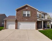 6632 Olive Branch  Court, Indianapolis image