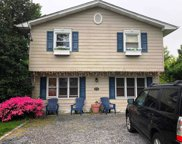 8 Cherry  Road, Bayville image