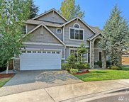 16312 37th Dr SE, Bothell image