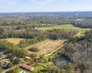 420 Stagecoach Rd, Montevallo image