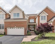 42954 Chancery   Terrace, Ashburn image