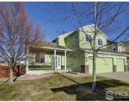 1605 French Ct, Erie image