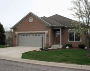 18082 Cloverleaf Drive, South Bend image