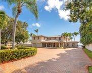 640 Sabal Palm Rd, Miami image