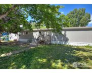 701 Kimberly Dr, Fort Collins image