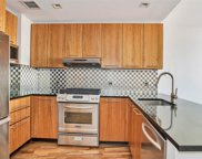 25 Hudson St Unit PH 14, Jc, Downtown image