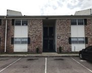 5325 Curry Ford Road Unit M203, Orlando image