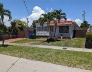 4637 Sw 1st St, Miami image