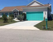 2806 34th ST SW, Lehigh Acres image