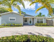 1317 NE 16th Ave, Fort Lauderdale image