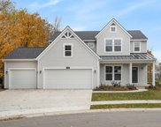 2930 Baywood Drive Unit Lot 228, Jenison image